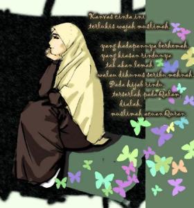 muslimah4