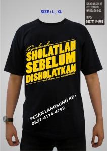 shalatlah_ok