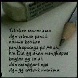tulis_rencanamu