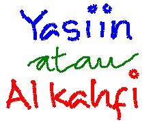 yasin_alkahfi
