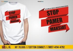 stop_pamer_maksiat