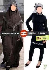 jilbab_balut