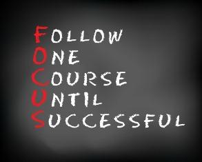 langkah_sukses