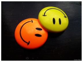 anda ingin bahagia? begini caranya
